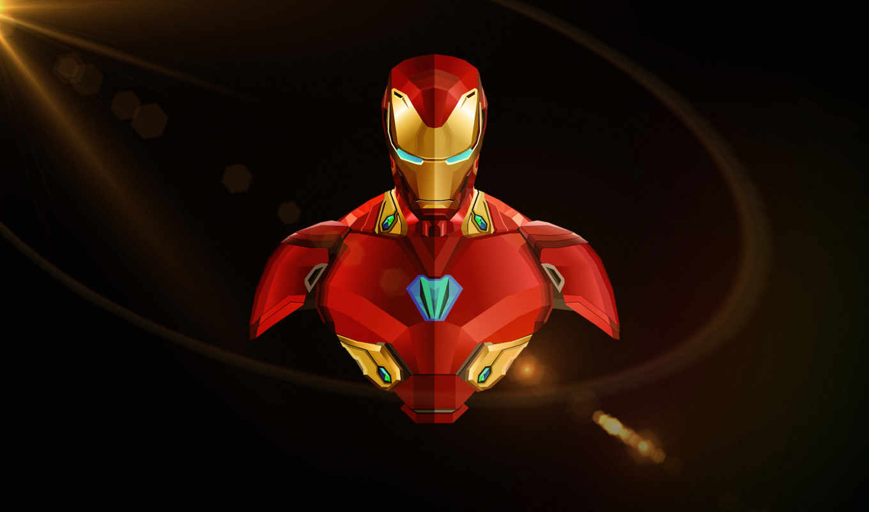 мужчина, marvel, war, бесконечность, iron, avengers,