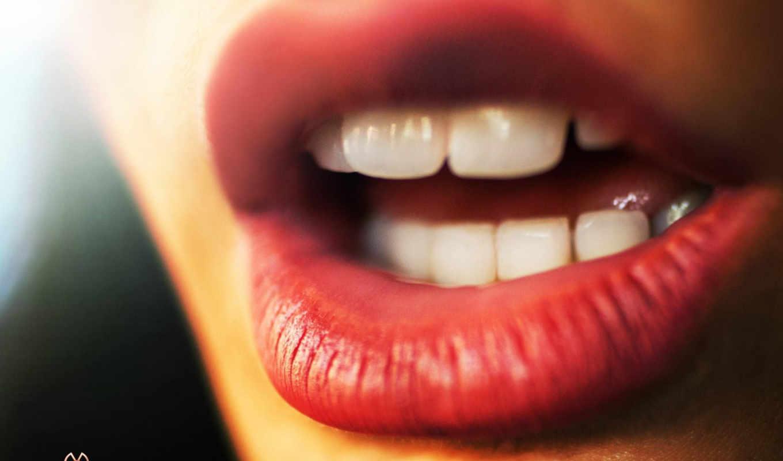 desktop, губы, картинка, зубы, ağız,