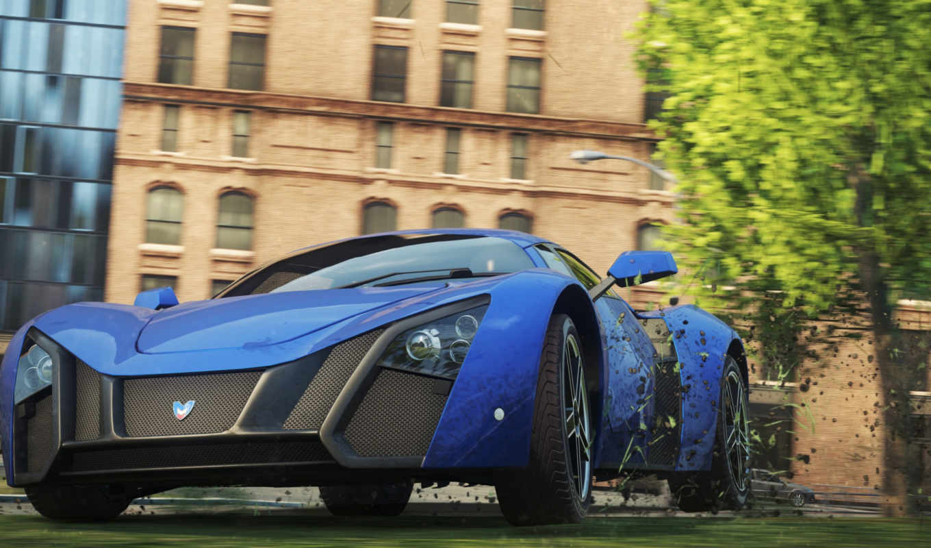 speed, need, wanted, most, vita, download, marussia, супер, машина, арт, this,