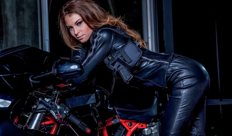 amber, sym, мотоциклы,