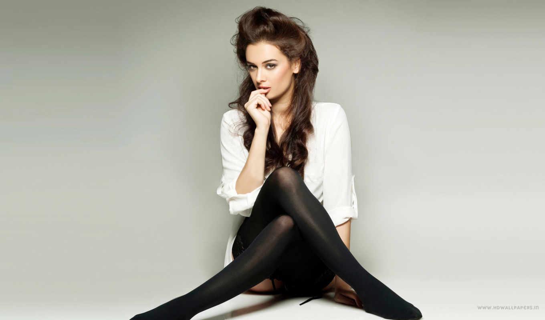 девушка, high, desktop, bollywood, hot, красивая, коллекция,