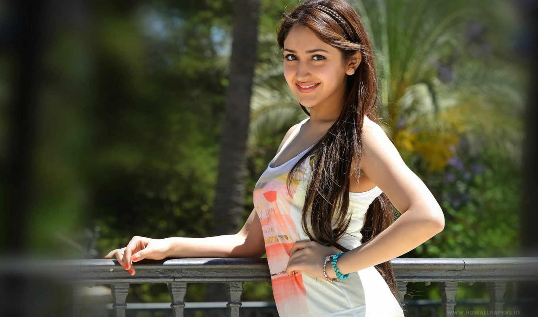 saigal, sayesha, hot, photos, images, актриса, фото, latest, movie,