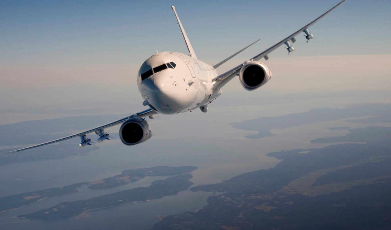 сша, plane, военный, air, naval, patrol, boe, сила, bbc, company, baz