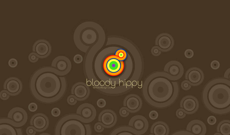 хиппи, чертов, bloody, коричневый, bloodyhippy, felicidad,