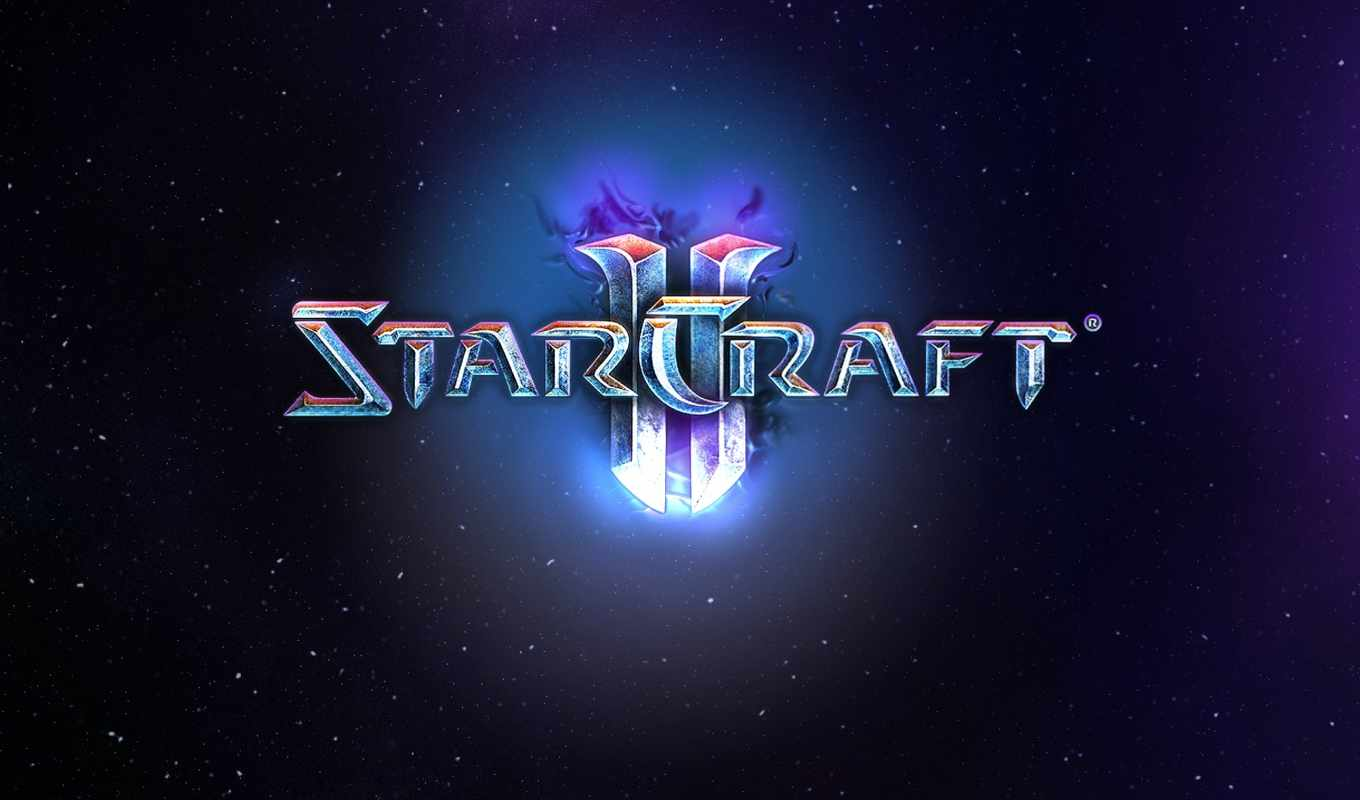 starcraft, игра, games, category,