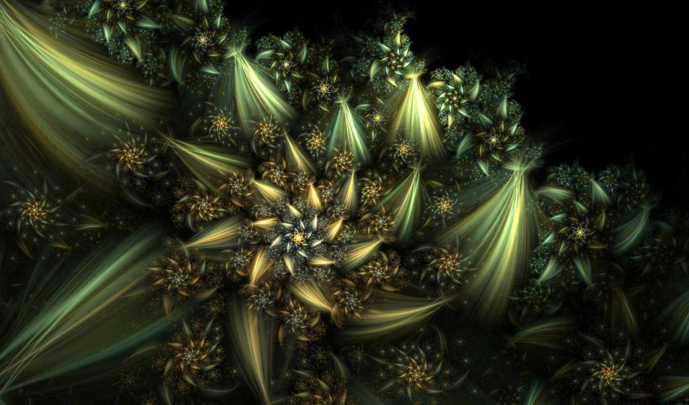 abstract, awesome, high, free, definition, you, pack, абстракция, flowers,