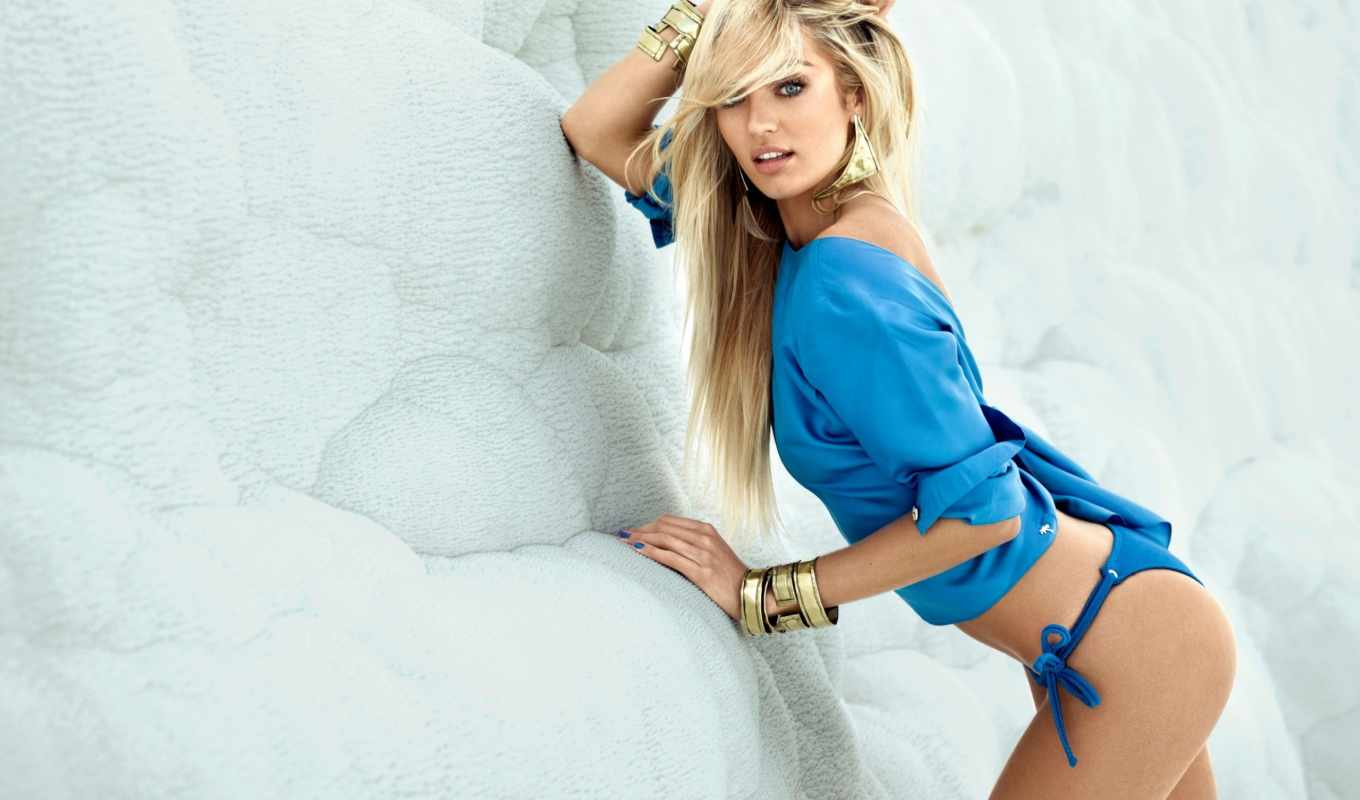 swanepoel, candice, sexy, lingerie, victoria, secret, hot,