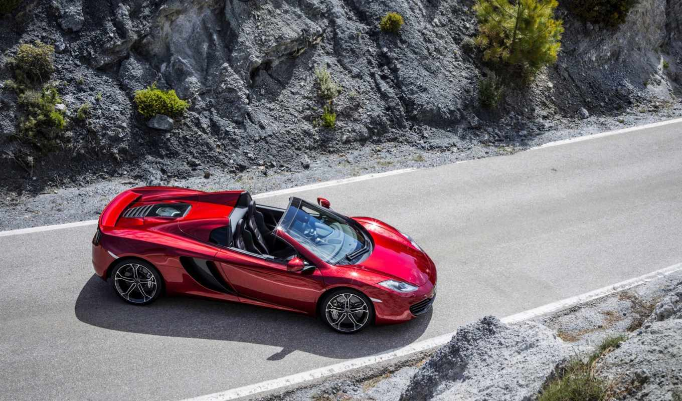 cars, luxury, mclaren, свое, click, фото, section,