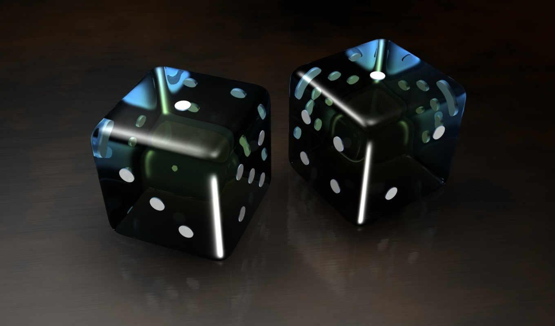 shariki, кубики, кубиках, стеклянные, glass,