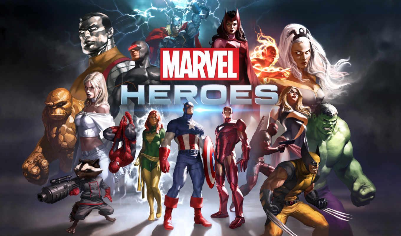 games, game, this, marvel, детишки, more, free,