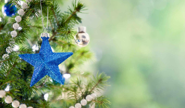 плакат, новогодняя, новогодние, елка, елку, елки, house, новогоднюю, сделать,