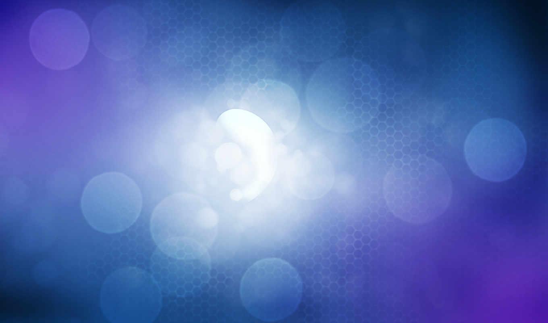 круги, свет, боке, абстракция, узоры, блики, краски, картинка, картинку,