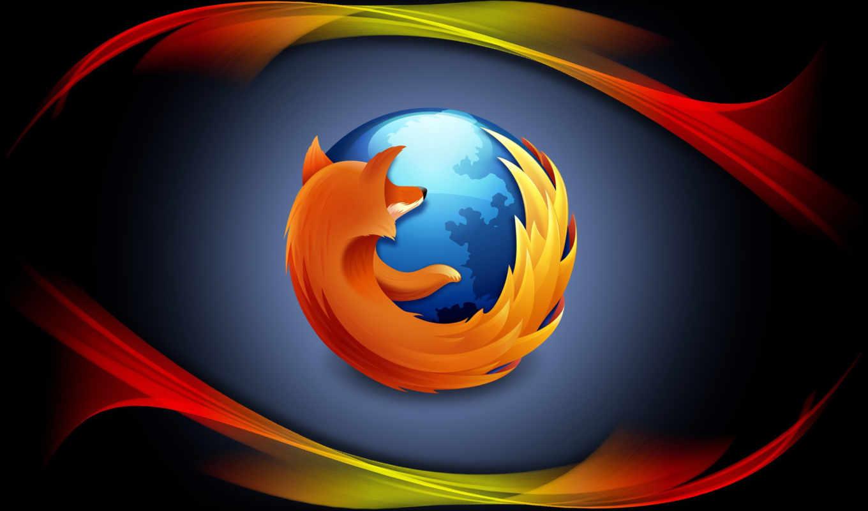 firefox, mozilla, free, browser,