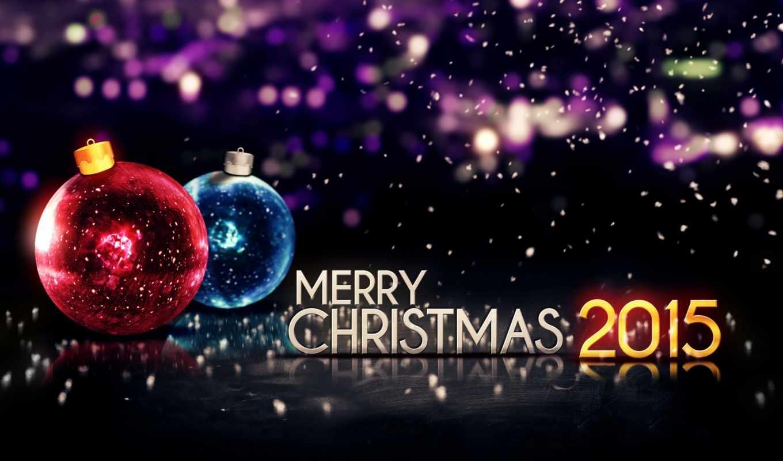 год, new, дек, christmas, новогодние,