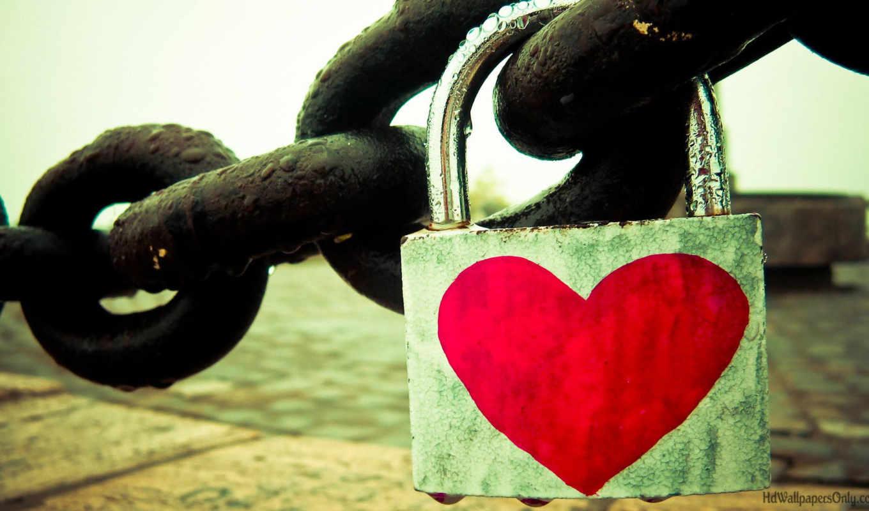 любви, стих, смс, девушке, love, любимой, любимому, сердце, скучаю, любовные, признания,