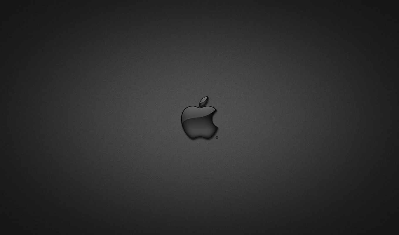 iphone, black, apple, white, logo, desktop,