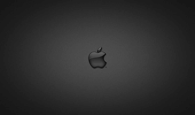 iphone, black, apple, white, logo, desktop,