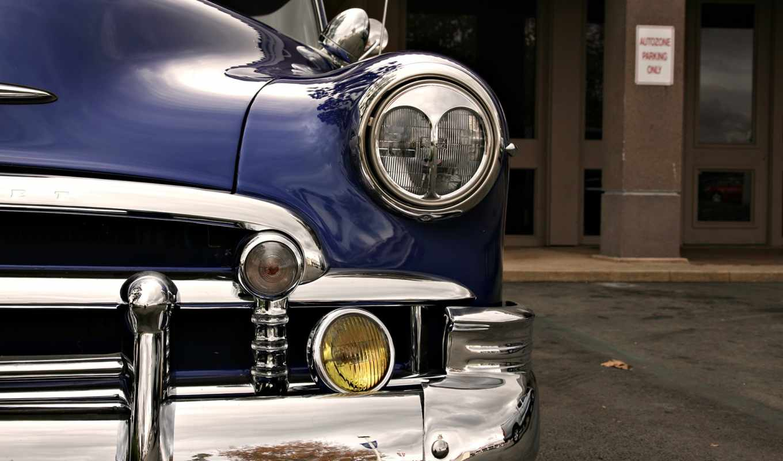 фотопечать, машины, classic, рисунки, стекле, решетка, coupe, каталог, раритет,