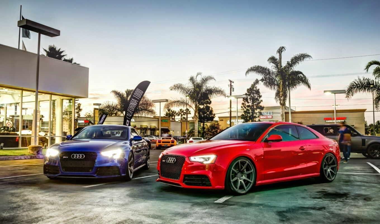 авто, car, дорогой, coupe, понравиться, record, ауди, литровый, мото