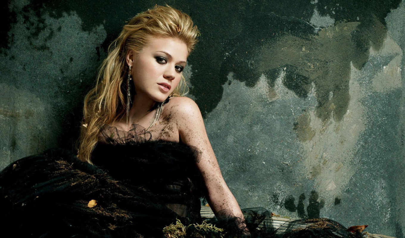 kelly, clarkson, you, кларксон, kelli,