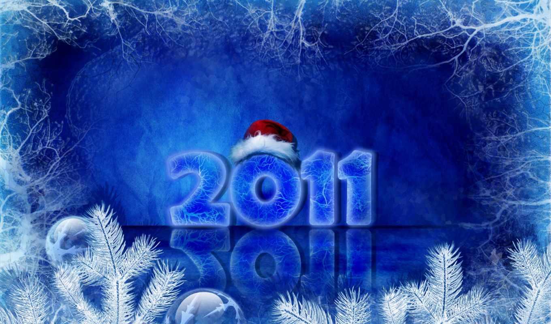год, новогодние, new, узоры,