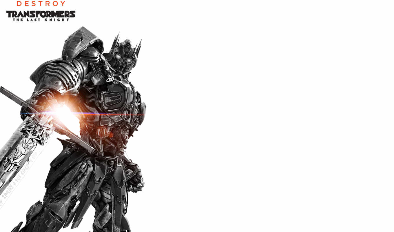 последний, transformers, рыцарь, prime, optimus, time, action, трансформеры, movie,