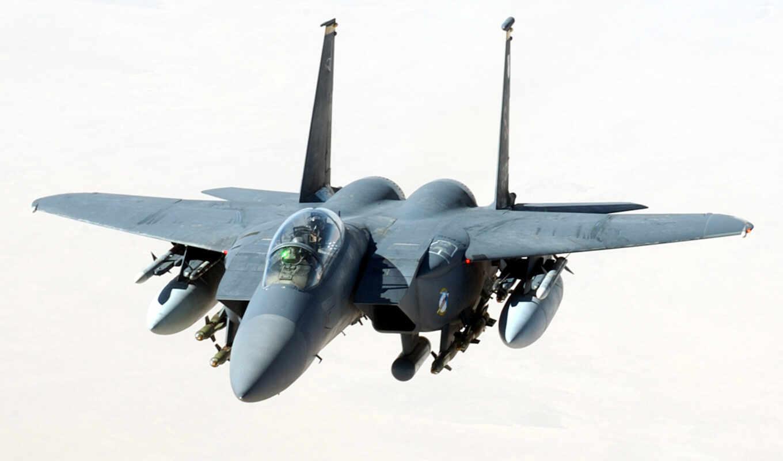 самолёт, военный, истребитель, макдоннелл, douglas, самолетов, png, военных, engineering, игл,