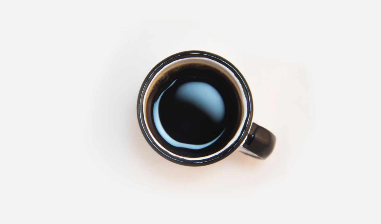 coffee, instagram, кружка,