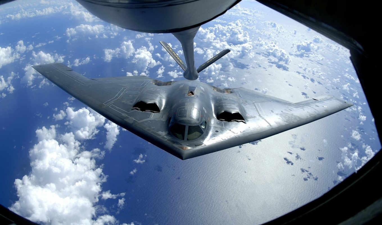 да, пак, раз, авиации, дальней, нравится,