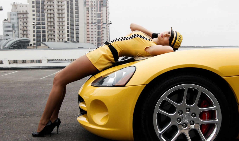 taxi, уфа, авто, мото, viper, стерлитамак, dodge, девушка,