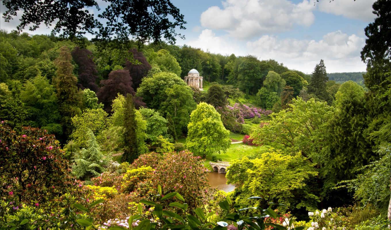 stourhead, garden, англия, wiltshire, уилтшир, нравится, англия,