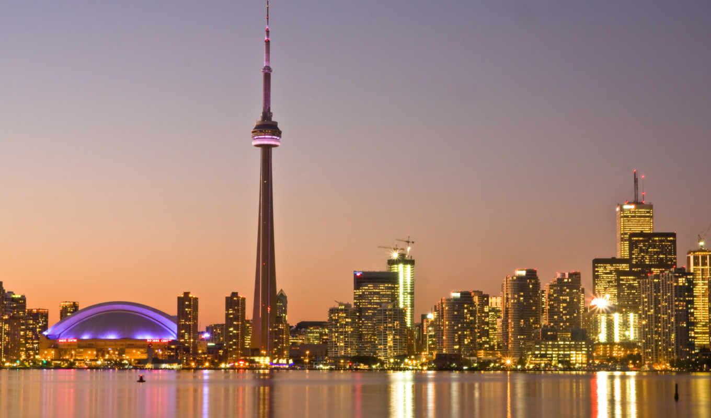 toronto, найти, город, more, free, канаде, events,