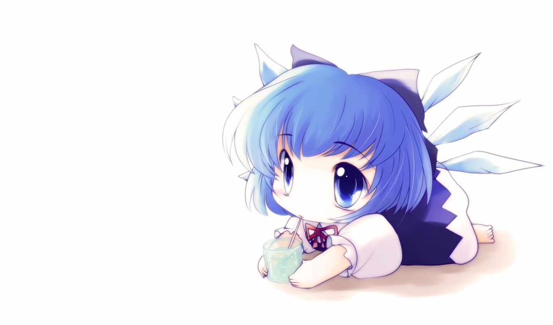 anime, телефон, you, картинку, play, youtube, белые, yume,