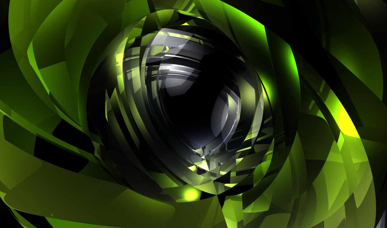 технопарк, russian, example, nvidium, зелёный, one, сделать, feature, но