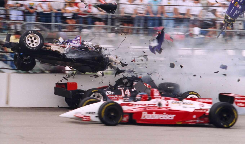 race, авиакатастрофа, трек, car
