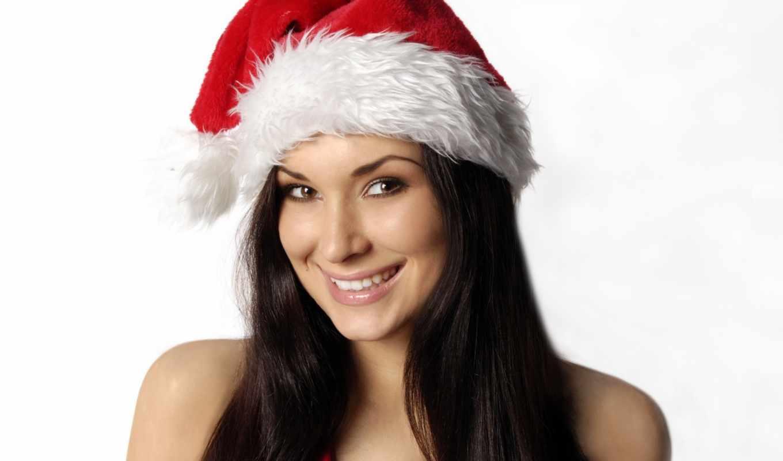 house, girl, girls, hot, all, christmas, santa, gaming,