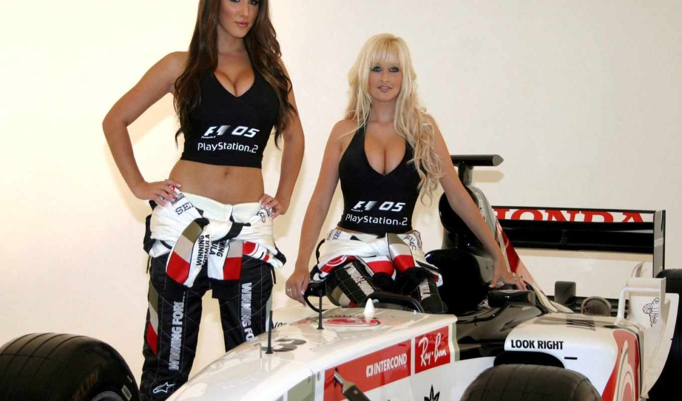lucy, pinder, lucie,