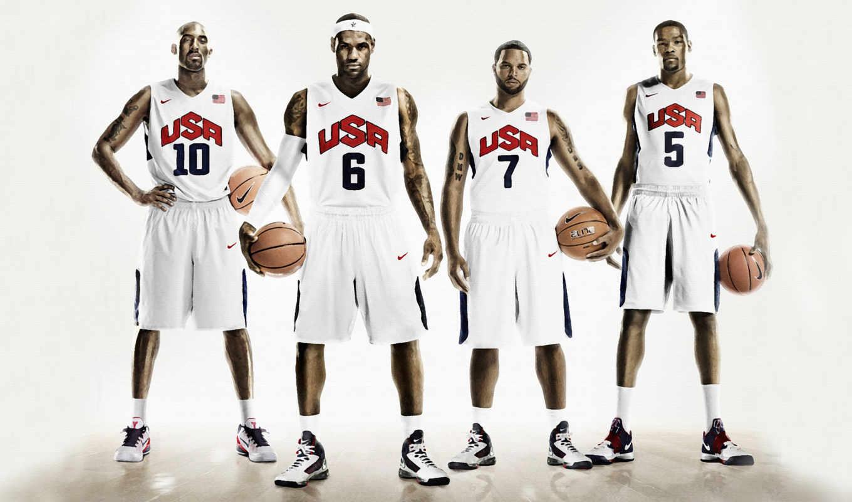 баскетбол, usa, kobe, basketbol, nike, nba, bryant, lebron, jersey, design, james,