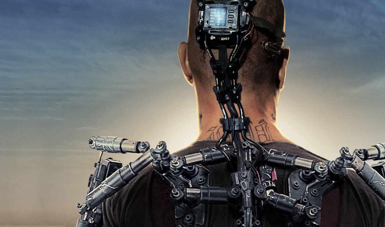 будущего, трейлеры, exoskeleton, песни, фильмы, похожие, будущее, filme,