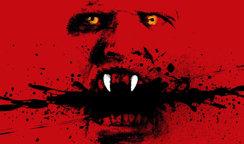 movie, best, ужас, плакат, posters, daybreakers, фильмы,