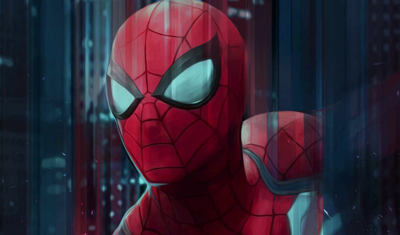 pinterest, marvel, мужчина, паук, resolution, страница, spiderman,