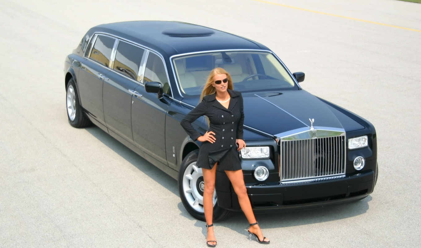 rolls, royce, phantom, net, part, poze, turbobit, masini, genaddi, сайхан, девушка, fete,