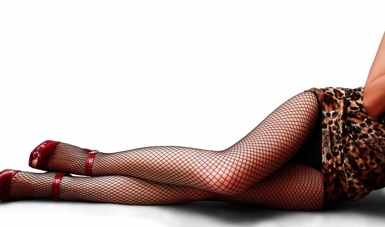 ножки, туфли, платье, колготки, девушка, лак, сеточка, сеточку, чулки, девушки, чулочки, туфельки, legs, выберите, правой, кнопкой,