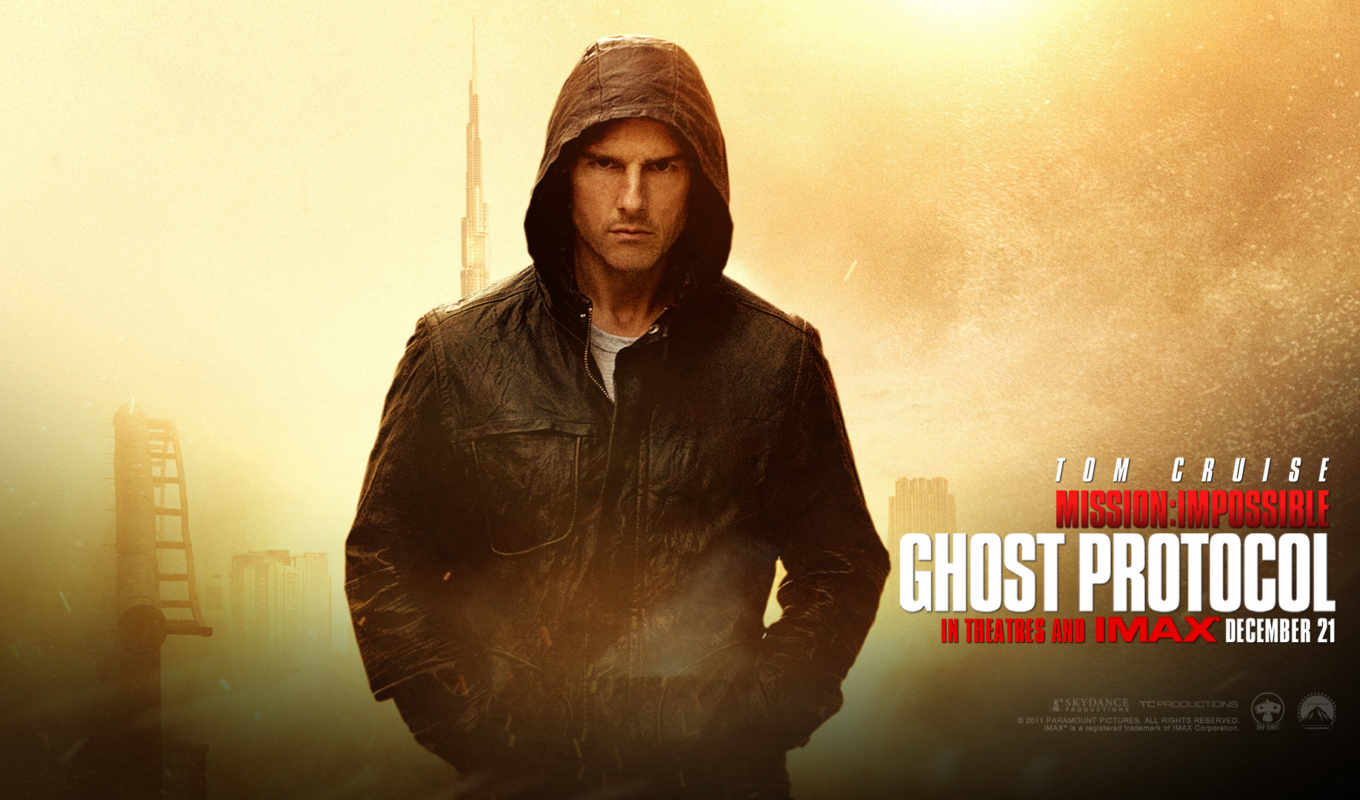 mission, impossible, cruise, tom, desktop, ghost, click, protocol, pks, how, back, like, download,