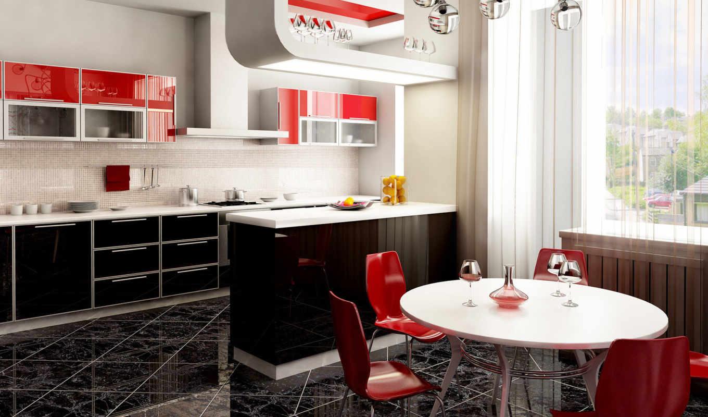 кухни, мебель, мебели, заказ,