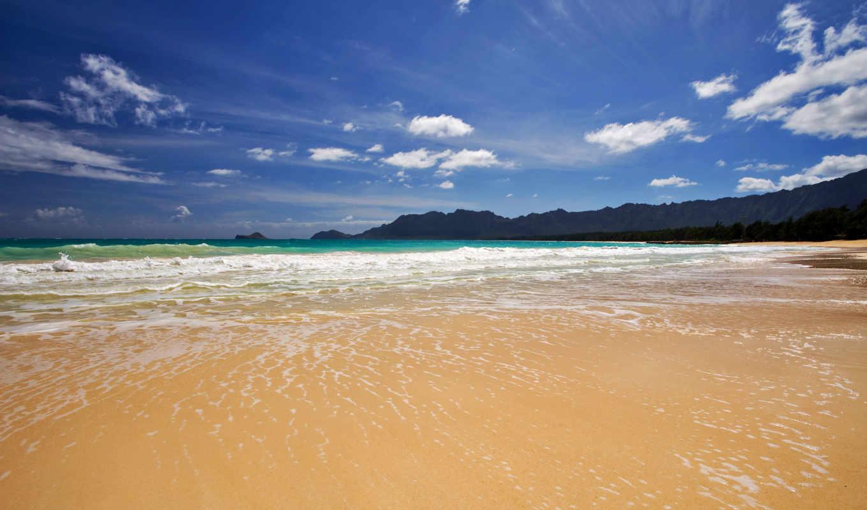 пляжи, красивые, земле, море, яndex, real, коллекциях, миссис, landscape, пляжа,