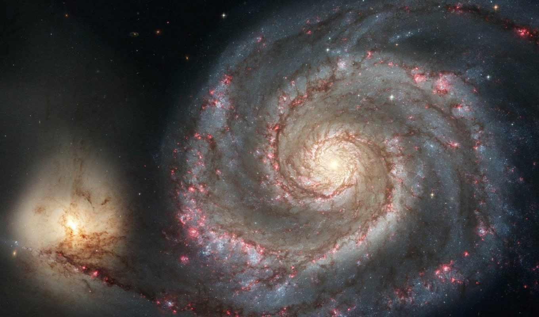 космос, галактика, спиралевидная, картинку, кнопкой, ссылка, картинка, изображение, космоса, правой,
