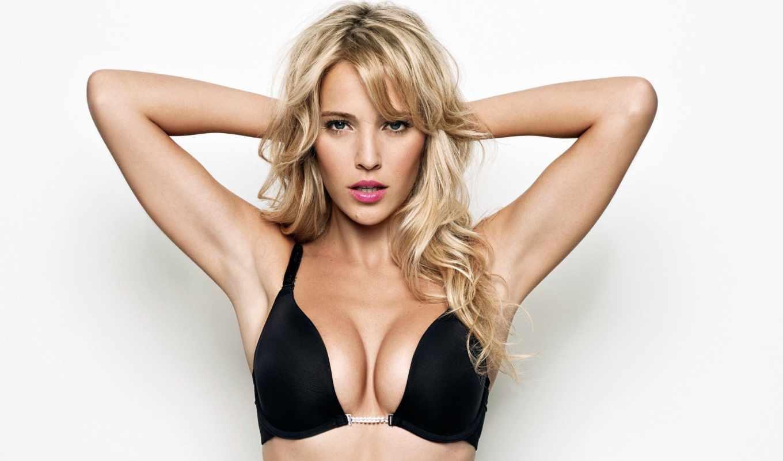 модель, lopilato, luisana, portrait, девушка, blonde, модели, картинка, her,