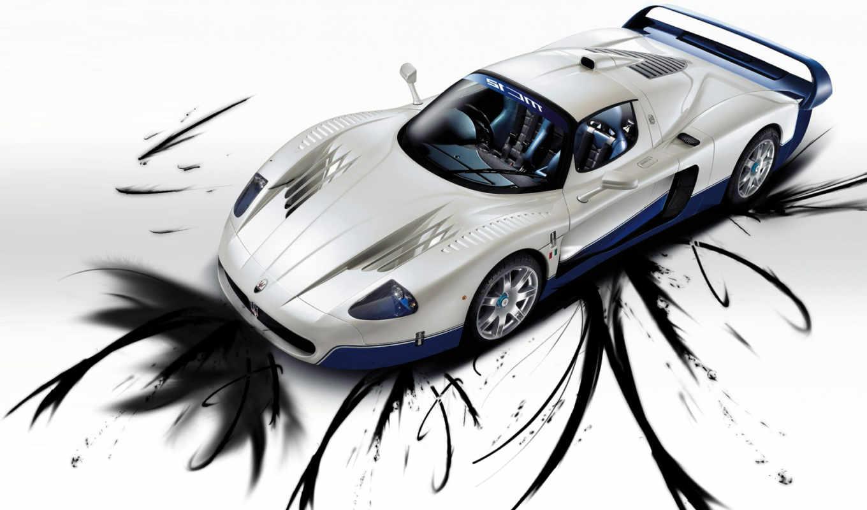 carros, car, cheap, esportivos, carro, parede, papel, aliexpress,