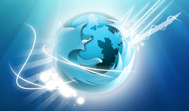 firefox, mozilla, free, браузер,